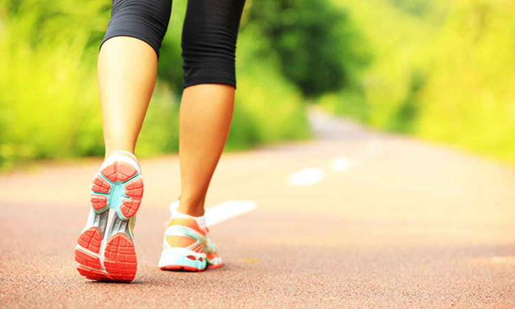 how many steps per day to lose weight