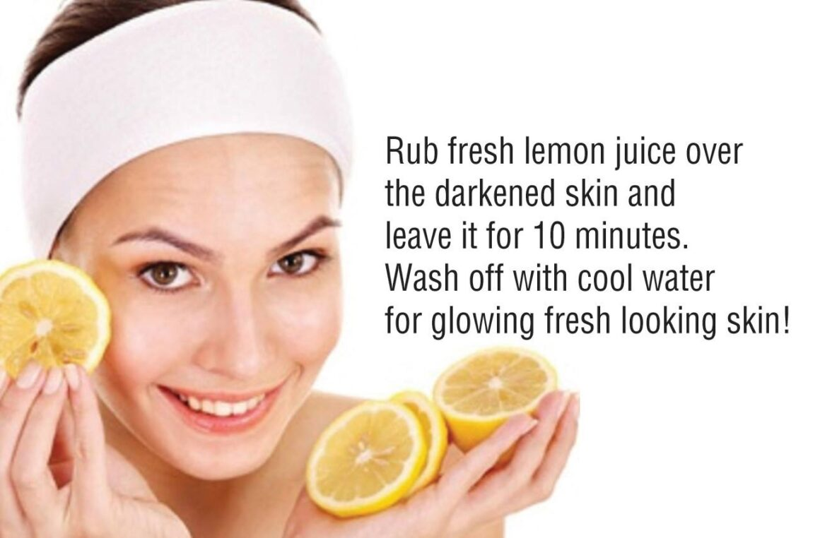 benefits of lemonade benefits of lemon water for skin