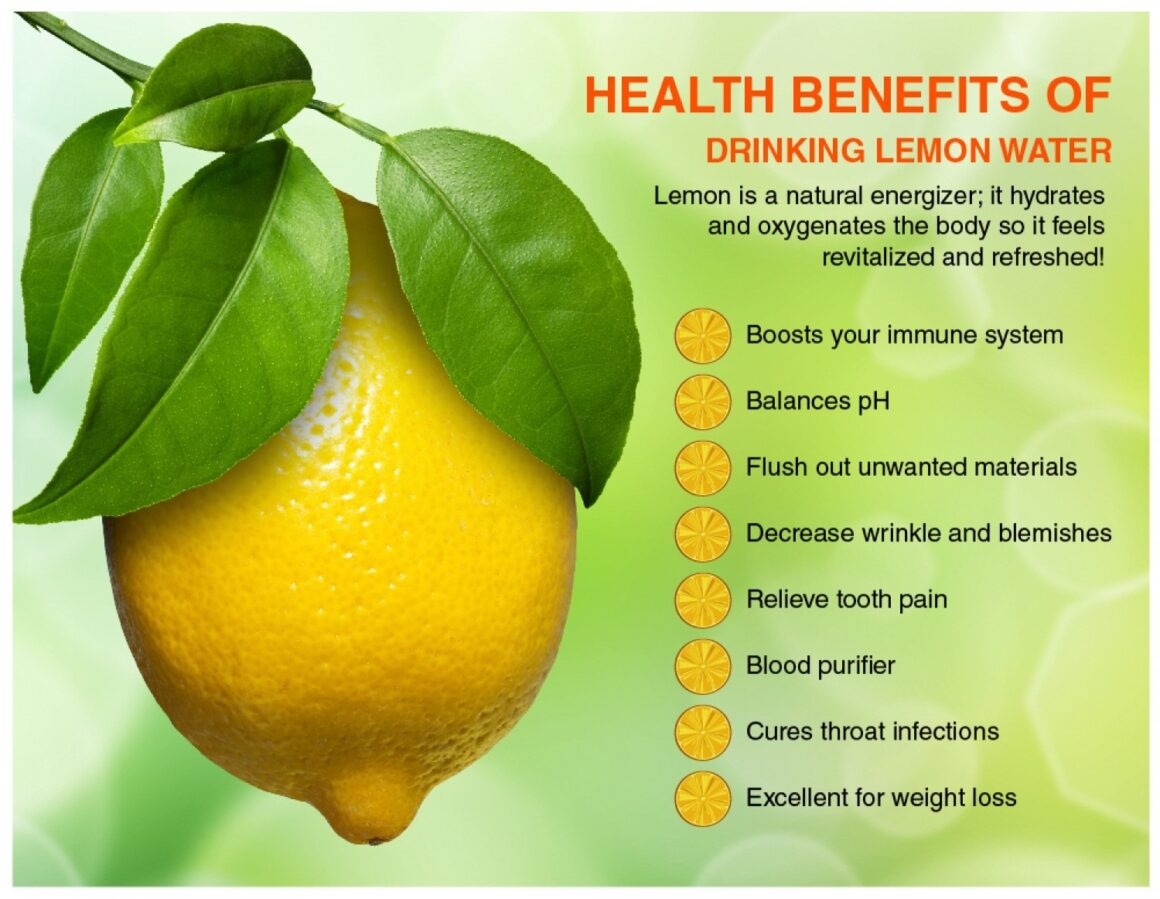 benefits of lemonade health benefits of lemonade benefits of lemon water for skin